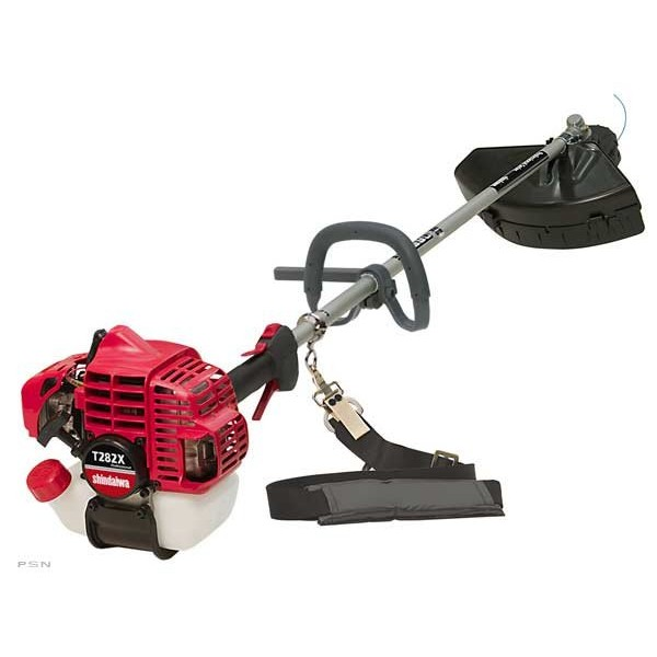 Shindaiwa T282X String Trimmer Weed Eater