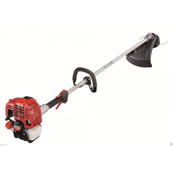 Shindaiwa T344 String Trimmer Weed Eater