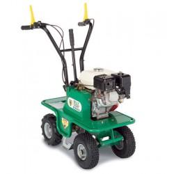 Billy Goat SC121H Sod Cutter, GX120, 118 cc Honda OHV Engine, 12-Inch Cutting Width