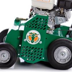 Billy Goat PR550H, Power Rake, 162 cc Honda Engine