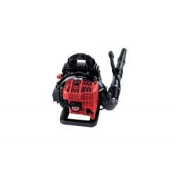 Shindaiwa EB508RT Backpack Blower