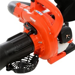 Echo ES250 Blower Vacuum