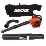 Echo ES255 Blower Vacuum