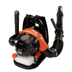 Echo PB265LN Light Weight Backpack Blower