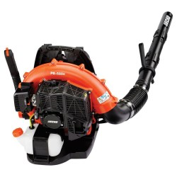 Echo PB580H Backpack Blower