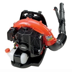 Echo PB580T Backpack Blower