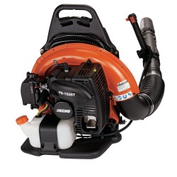 Echo PB755ST Backpack Blower