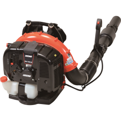 Echo PB760LNT Backpack Blower