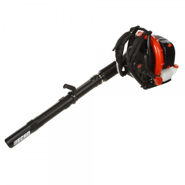 Echo Power Blower Pb 1000 : Echo pb h backpack blower
