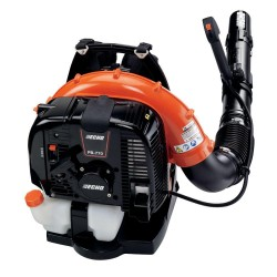 Echo PB770T Backpack Blower