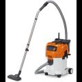 Vacuum/Blower combo