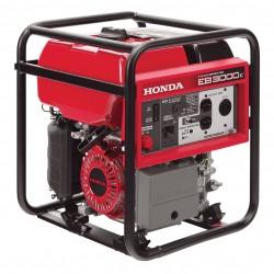 Honda EB3000c Generator