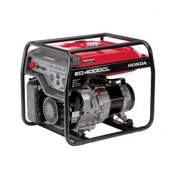 Honda EG4000LC1 Generator