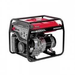 Honda EG5000CLAT Generator