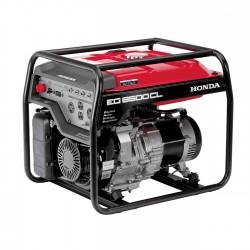 Honda EG6500CL1 Generator