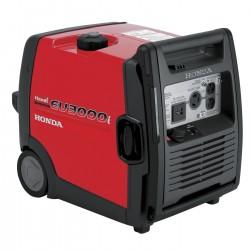 Honda EU3000IH1A Handi Inverter Generator