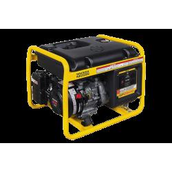 Wacker GP2500A Generator 5200002844