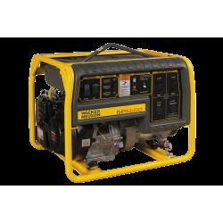 Wacker GP5600A Generator 0620981