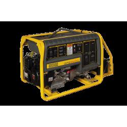 Wacker GPS5600A Generator 0620981