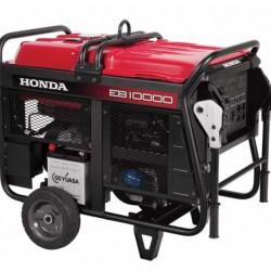 Honda EB10000 Generator