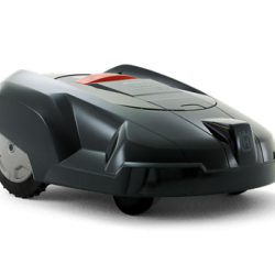 Husqvarna 220AC Robot Automower Lawnmower