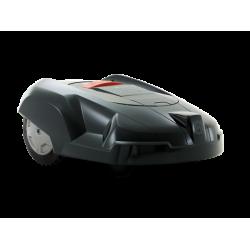 Husqvarna 220AC Robot Automower Lawnmower