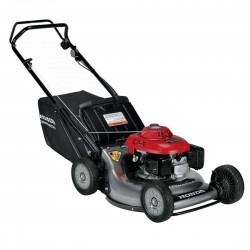 Honda Commercial Lawnmower HRC216PDA