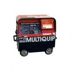 Multiquip BDW180MC Welder