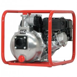 Multiquip QP2H Water Pump