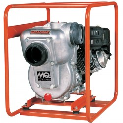 Multiquip QP402H Water Pump