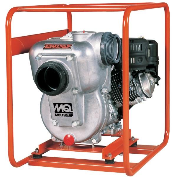 Multiquip QP402H Water Pump