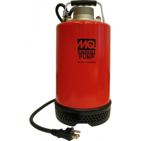 Multiquip ST2037 Sump Pump
