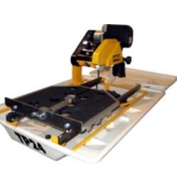 Multiquip TP24 Pro Series 10 Inch Tile Saw
