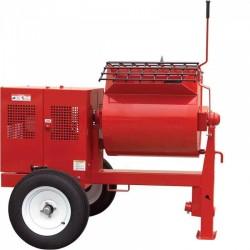 Multiquip WM63H5 Mortar Mixer