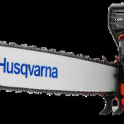 Husqvarna 3120XP Chainsaw