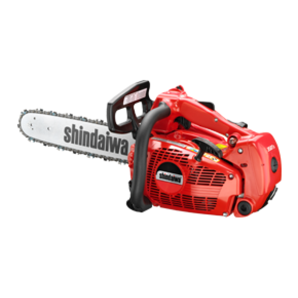 "Shindaiwa 358TS-16"" Chainsaw"