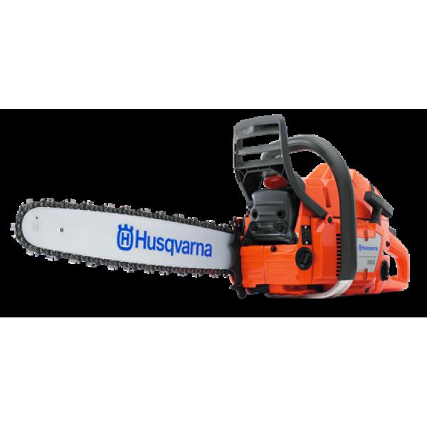 Husqvarna 365 Chainsaw