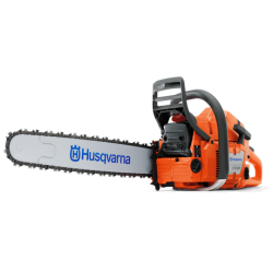 Husqvarna 372XP G X-TORQ Chainsaw