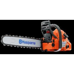 Husqvarna 372XP G X-TORQ Chainsaw