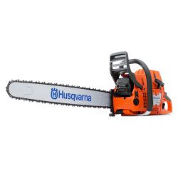 Husqvarna 390XP® Chainsaw