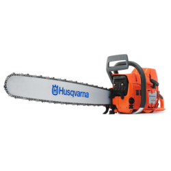 "Husqvarna 395XP Professional Chainsaw 94cc With Bar Option 20""-36"""