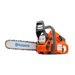 Husqvarna 440 e-series Chainsaw