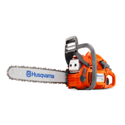 Husqvarna 450 Chainsaw 20 Inch Bar .325 Pitch, .50 Gauge