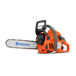 Husqvarna 543XP® Chainsaw