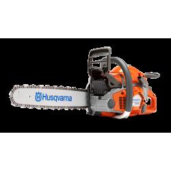 Husqvarna 550XP® TrioBrake Chainsaw