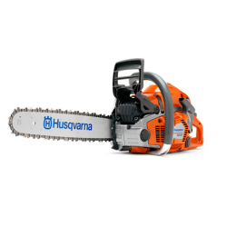 Husqvarna 550XP® G Chainsaw