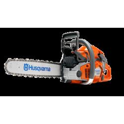 Husqvarna 550XP® Chainsaw