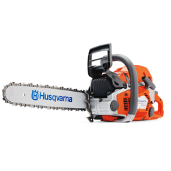Husqvarna 562XP® G Chainsaw