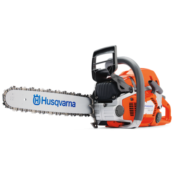Husqvarna 562XP® G Chainsaw