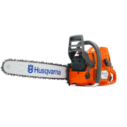 Husqvarna 576XP® AutoTune Chainsaw